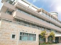 医療法人社団 いなみ会 私立稲美中央病院・求人番号487572