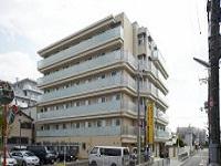 株式会社 スーパー・コート スーパー・コート豊中緑地公園・求人番号487729