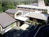 社会福祉法人永寿会 富士山荘・求人番号488676