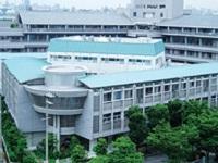大阪府済生会 泉尾医療福祉センター 障害者支援施設ふくろうの杜・求人番号489591