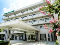 医療法人財団医道会 十条武田リハビリテーション病院 十条訪問看護ステーション・求人番号490203