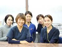 ケアゲート 株式会社 あけぼの訪問看護ステーション・求人番号492804
