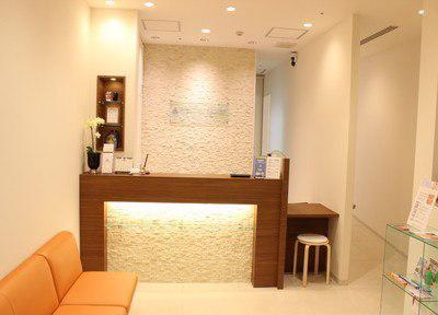 医療法人社団究美会  肌と歯のクリニック東京ベイ幕張・求人番号495807