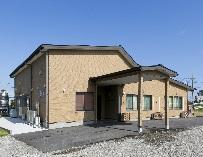 医療法人 宏友会 訪問看護ステーション コスモス・求人番号496388