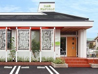 医療法人咲桜会 ひふ科大山クリニック・求人番号497951