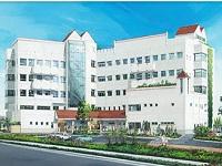 医療法人操風会 岡山リハビリテーション病院・求人番号498238