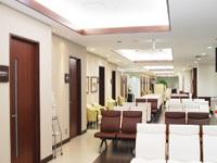 医療法人社団 ヤマナ会 広島生活習慣病・ガン健診センター幟町・求人番号498828