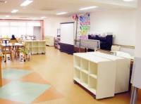医療法人沖縄徳洲会 介護老人保健施設 はさま徳洲苑・求人番号498892