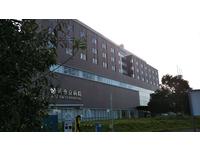 医療法人社団誠馨会 新東京病院
