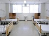 医療法人社団生和会 周南リハビリテーション病院・求人番号500937