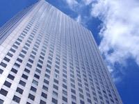 一般社団法人 北海道総合在宅ケア事業団 北見市中央地区地域包括支援センター・求人番号501061