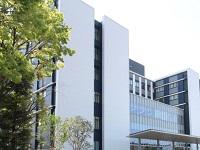 医療法人社団武蔵野会 TMGあさか医療センター