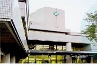 医療法人社団緑成会 横浜総合病院  横浜総合病院