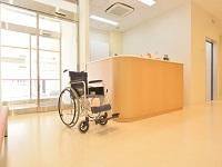 医療法人社団 はなまる会 烏山はなクリニック(訪問看護)・求人番号509881