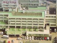 社会医療法人 畿内会 岡波総合病院