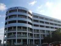 医療法人陽和会 南山病院