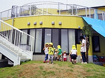 学校法人 SEiRYO学園 認可保育所アポロンの丘・求人番号511090