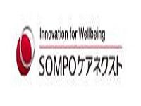 SOMPOケア 株式会社  東京本部