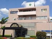 医療法人慶友会 守谷慶友病院