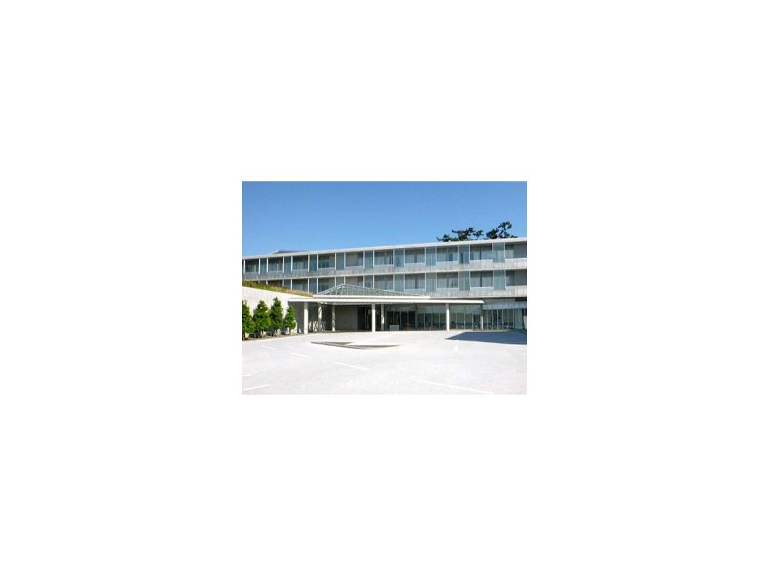 社会医療法人 仁厚会 米子東病院 訪問看護ステーション米子東・求人番号514905