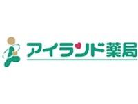 アポロメディカルホールディングス 株式会社 山科東野店・求人番号517006