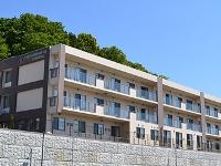 HITOWAケアサービス 株式会社 イリーゼ町田図師の丘・求人番号517701