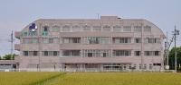医療法人社団 清宮医院・求人番号518320