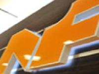 株式会社 N・フィールド 訪問看護ステーション デューン福山・求人番号519028