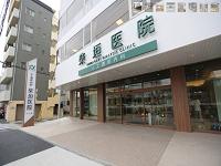 医療法人社団明洋会 柴垣医院 久が原・求人番号519114