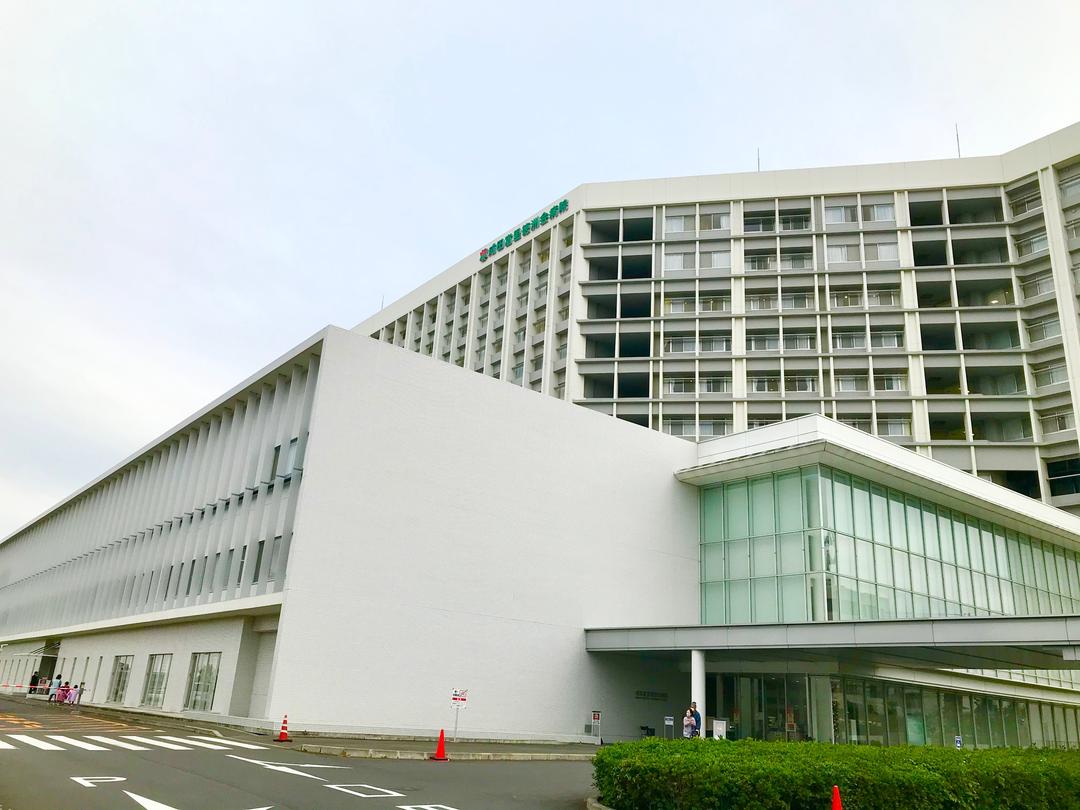 医療法人徳洲会 成田富里徳洲会病院・求人番号519255