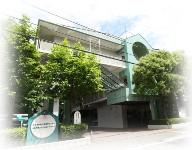 社会福祉法人 青い鳥 横浜市清水ケ丘地域ケアプラザ・求人番号519272