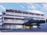 医療法人社団明芳会 葛飾ロイヤルケアセンター・求人番号519685