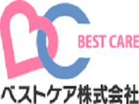 ベストケア 株式会社 西日本・求人番号520174