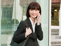 株式会社 クリニカルサポート 東京オフィス/神奈川エリア・求人番号520797