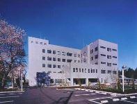 医療法人正史会 大和病院 デイケア・求人番号521381