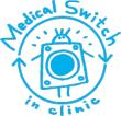 医療法人社団SERENTE Medical Switch in clinic