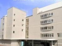 社会福祉法人京都社会事業財団 西陣病院