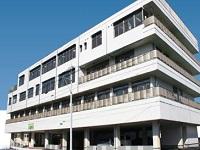 医療法人社団神田会 木曽病院・求人番号523650