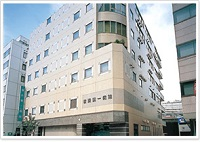 医療法人社団善仁会 横浜第一病院