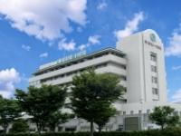 社会医療法人社団光仁会 総合守谷第一病院・求人番号525355