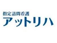 株式会社 AT  指定訪問看護アットリハ平間