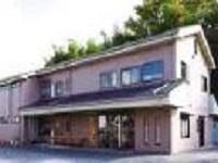 株式会社 松広 グループホームくまの・求人番号526718