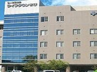 一般財団法人 倉敷成人病センター 介護老人保健施設 ライフタウンまび・求人番号527002