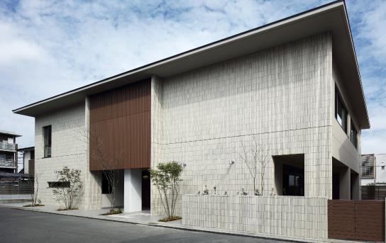 かぜの詩保育園(小規模保育)