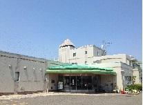 社会福祉法人 横浜共生会 横浜らいず・求人番号528113