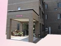 株式会社 中川メディカル 高齢者総合福祉施設うめの小町  ・求人番号528414