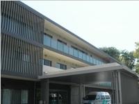 川崎市社会福祉事業団 特別養護老人ホーム 片平長寿の里・求人番号529358