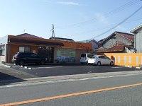 有限会社 ほおずき CHIAKI ほおずき山崎・求人番号529376