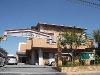 有限会社 ほおずき CHIAKI ほおずき高砂・求人番号529432