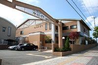 有限会社 ほおずき CHIAKI ほおずき姫路津田・求人番号529453